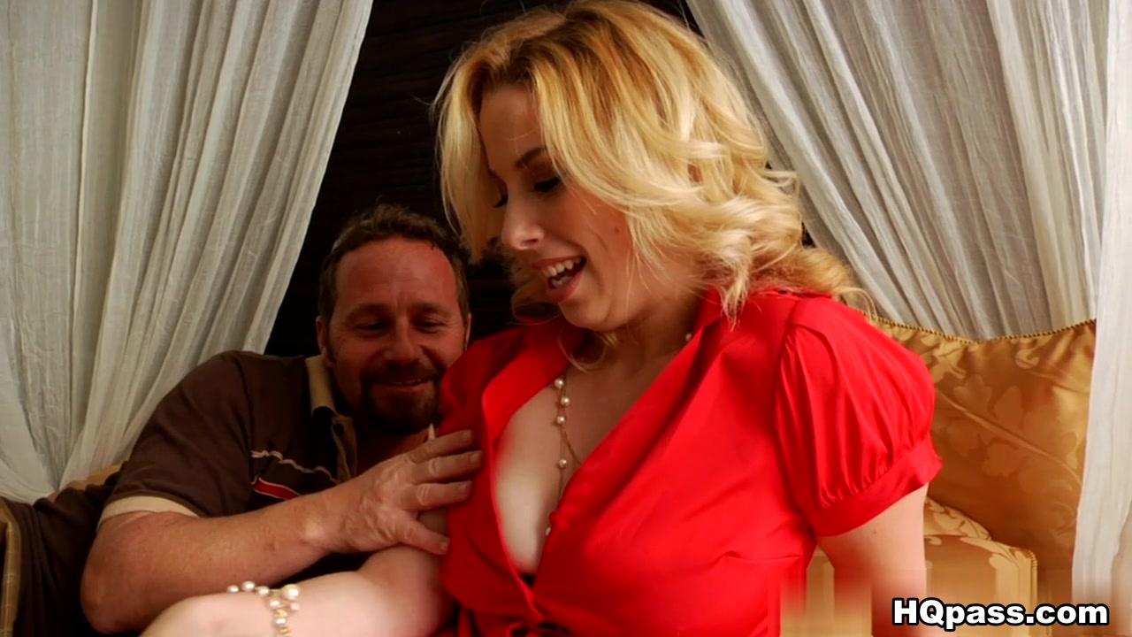 Porn galleries Z daleka widok jest piekny online dating