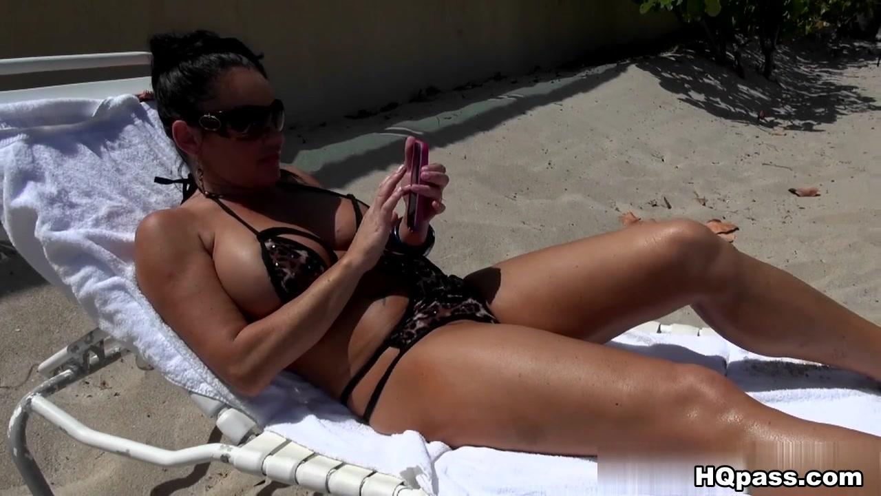 Sunday sun dating Pron Videos
