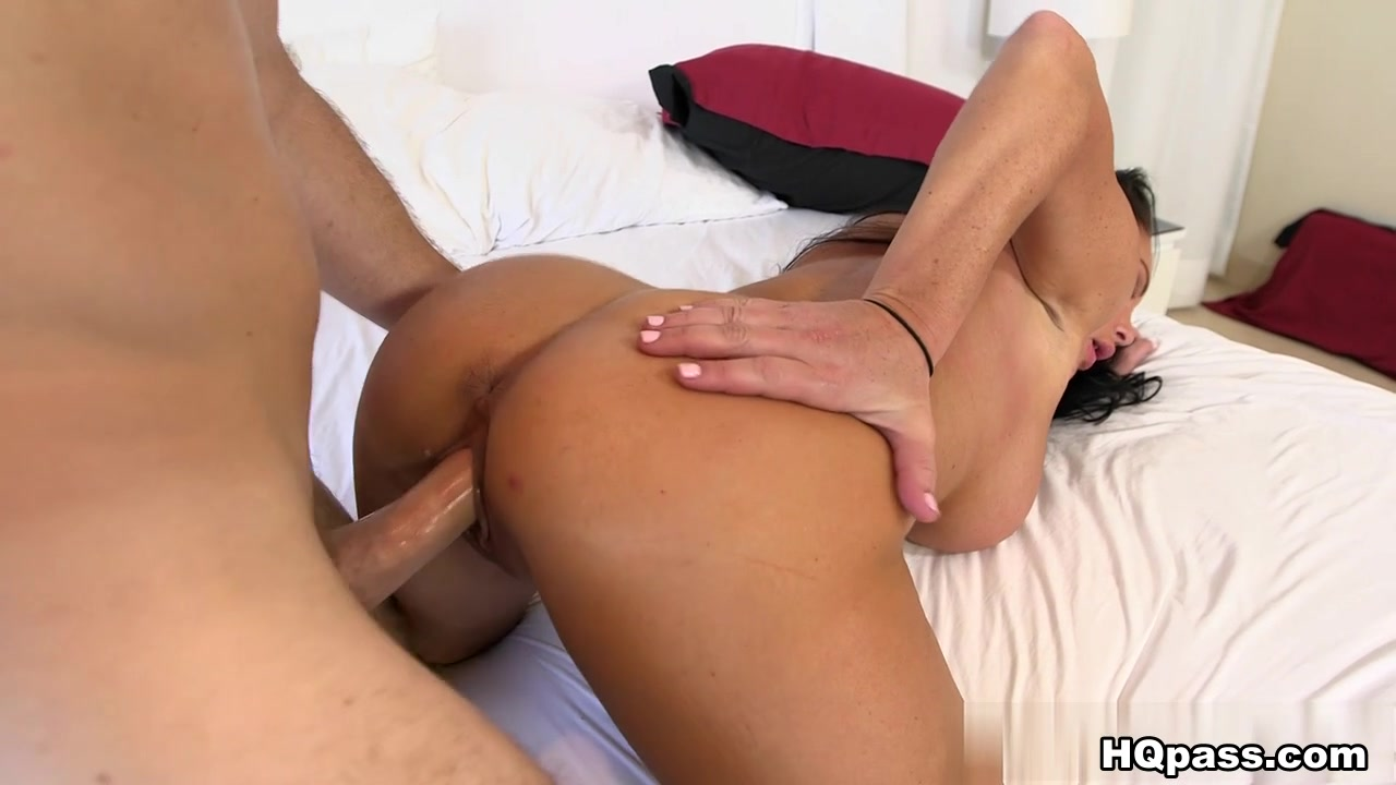 Adult videos Pretty sexy wife