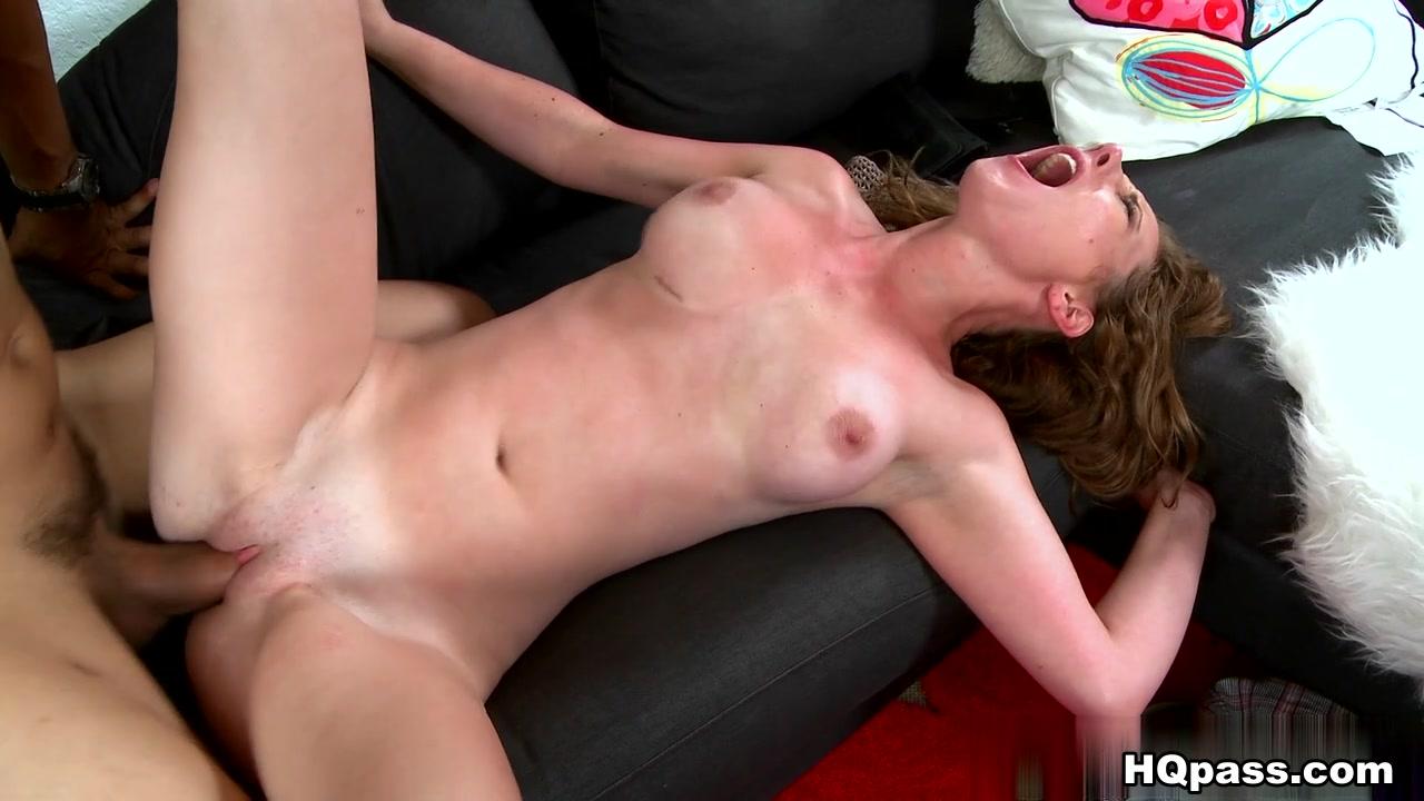 Porn tube Kendra lust nude