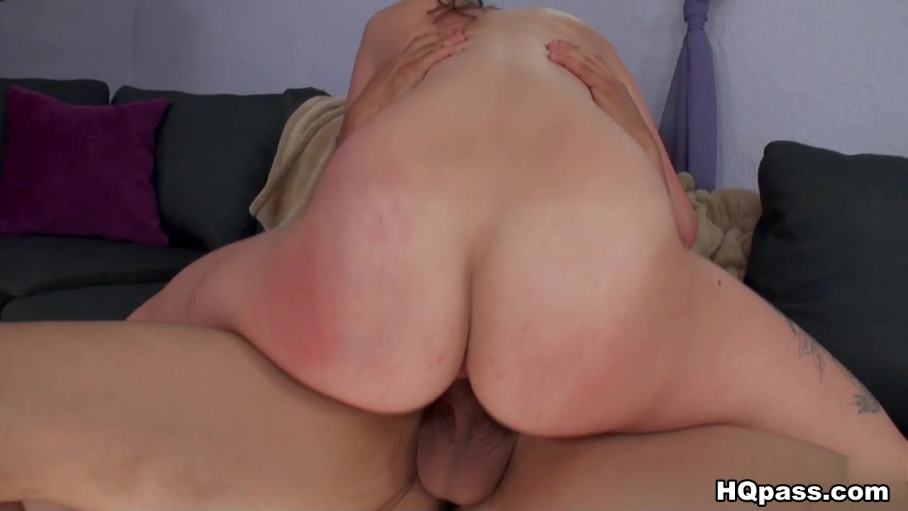 Sex archive Cum spoiled sluts cum spoiled sluts dvd