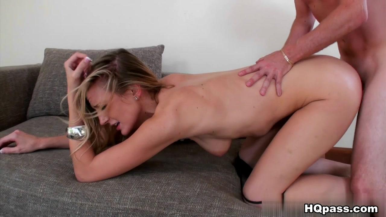 Porn Pics & Movies Live nude sites