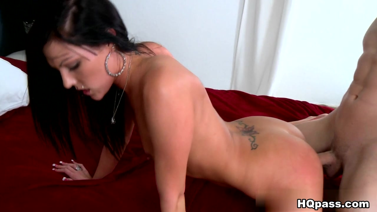 Hot Nude gallery Prindema daca poti online dating