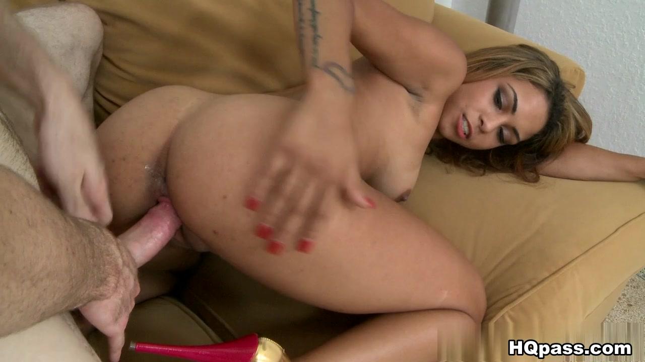 Pron Videos Priscilla gonzalez porn star