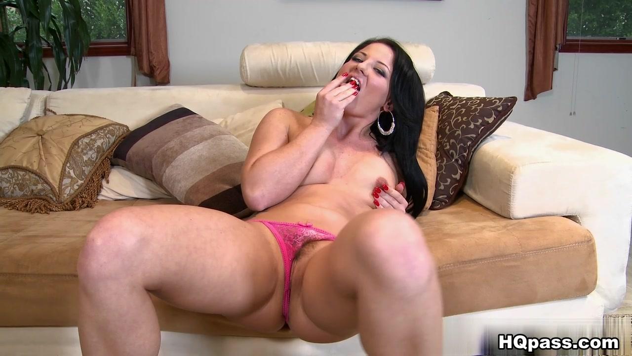 Sexy por pics Porn Riding Ass