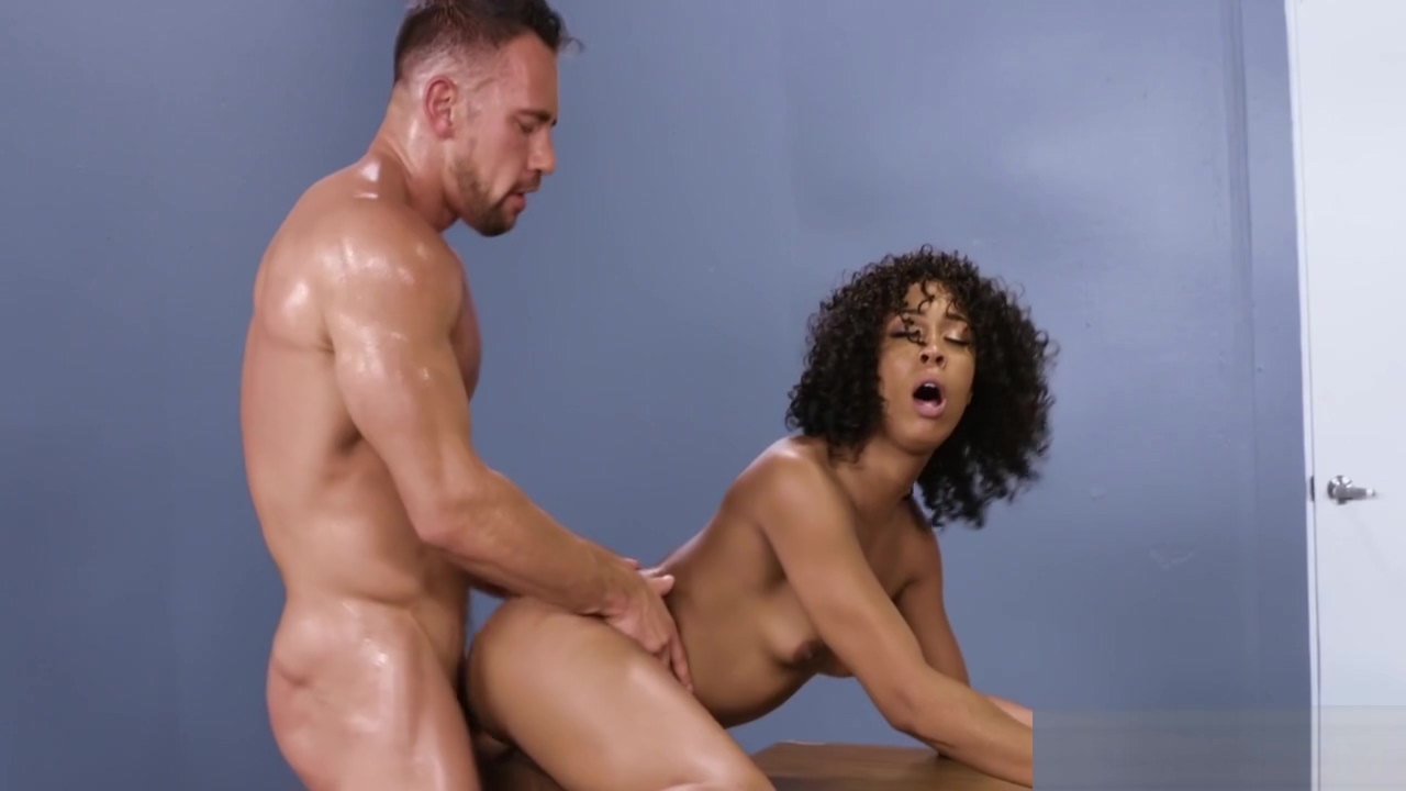 Misty Stone In Boss Bitches Episode 1 Wife bra panties voyeur