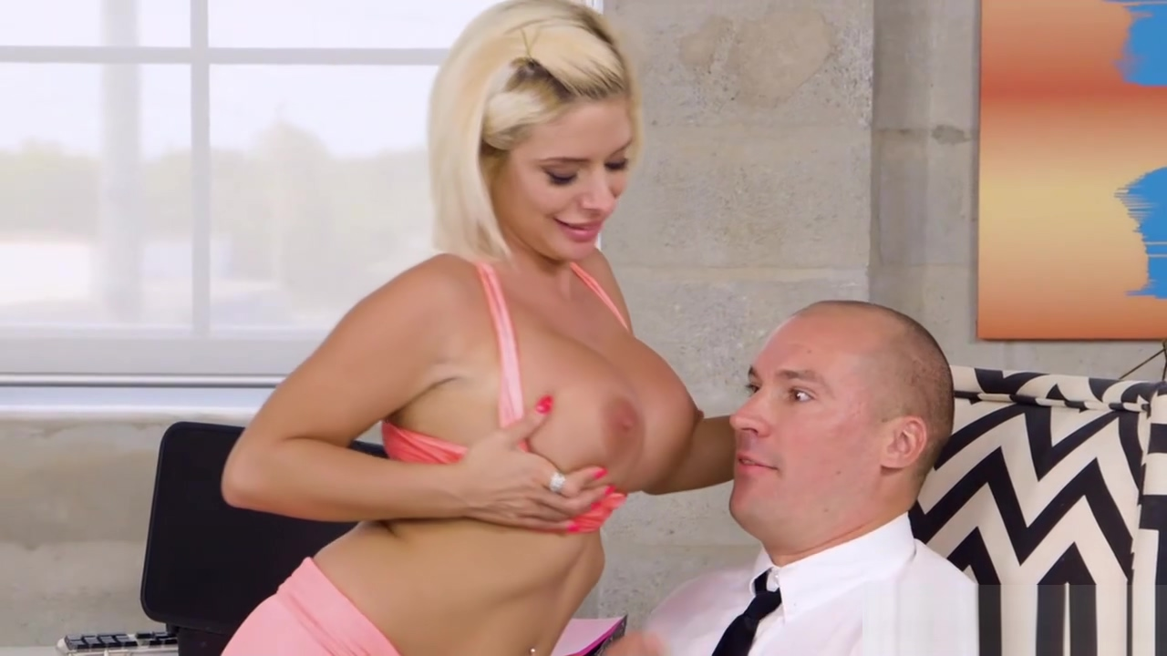 Sara bang hard her cute pussy in the office by Sean Lawless cock movie gallery naked freezing