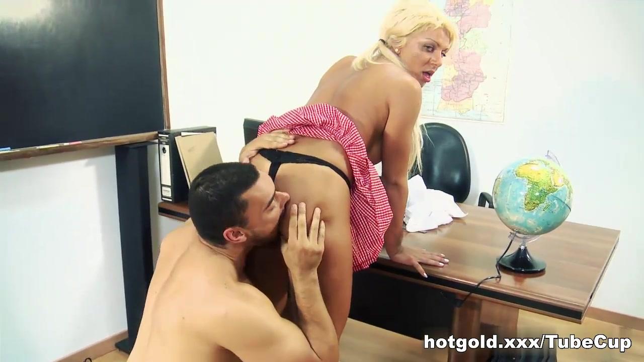 New porn Milf making orgies