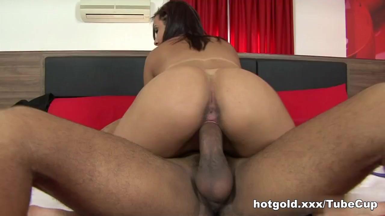 Mature woman from panama Naked xXx