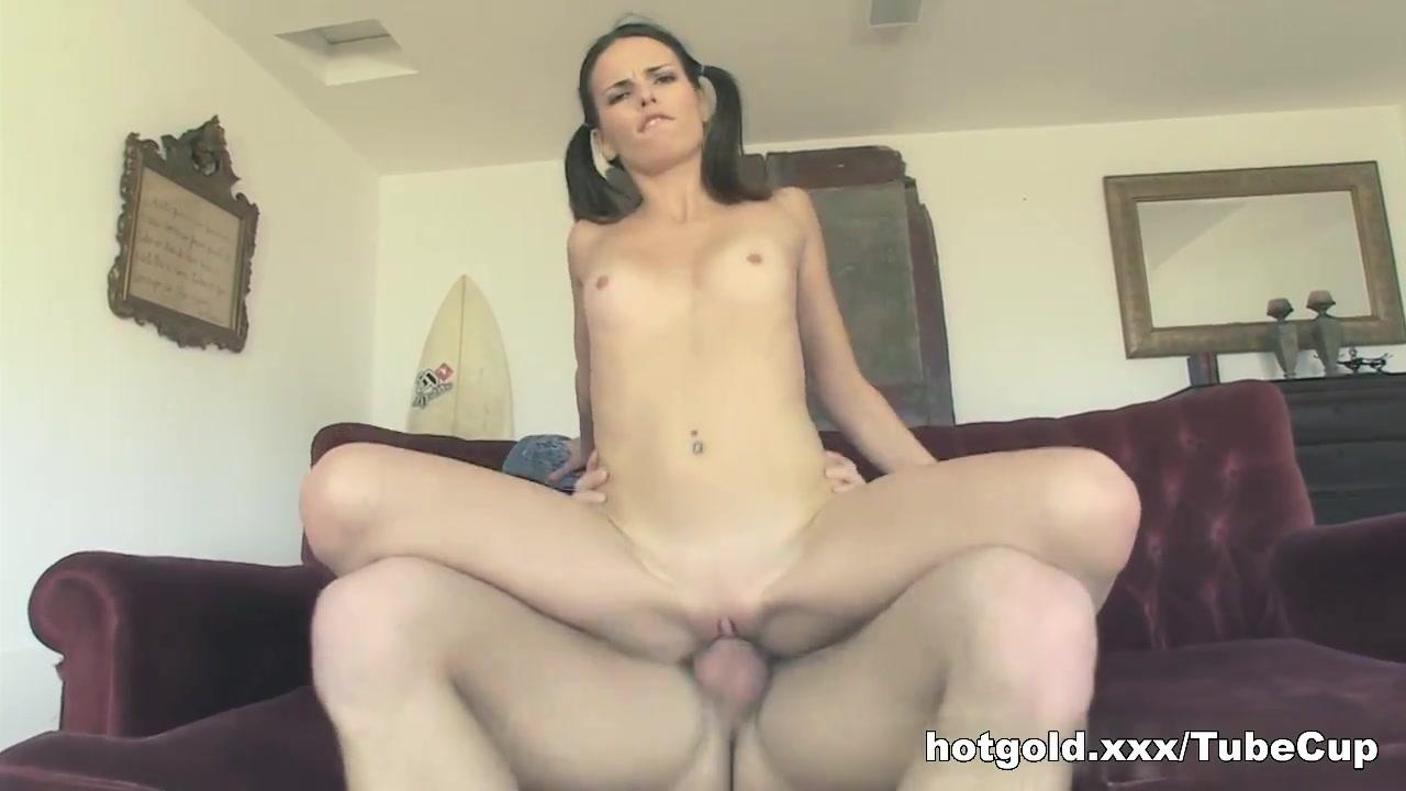 Adult Videos Masturbating Big