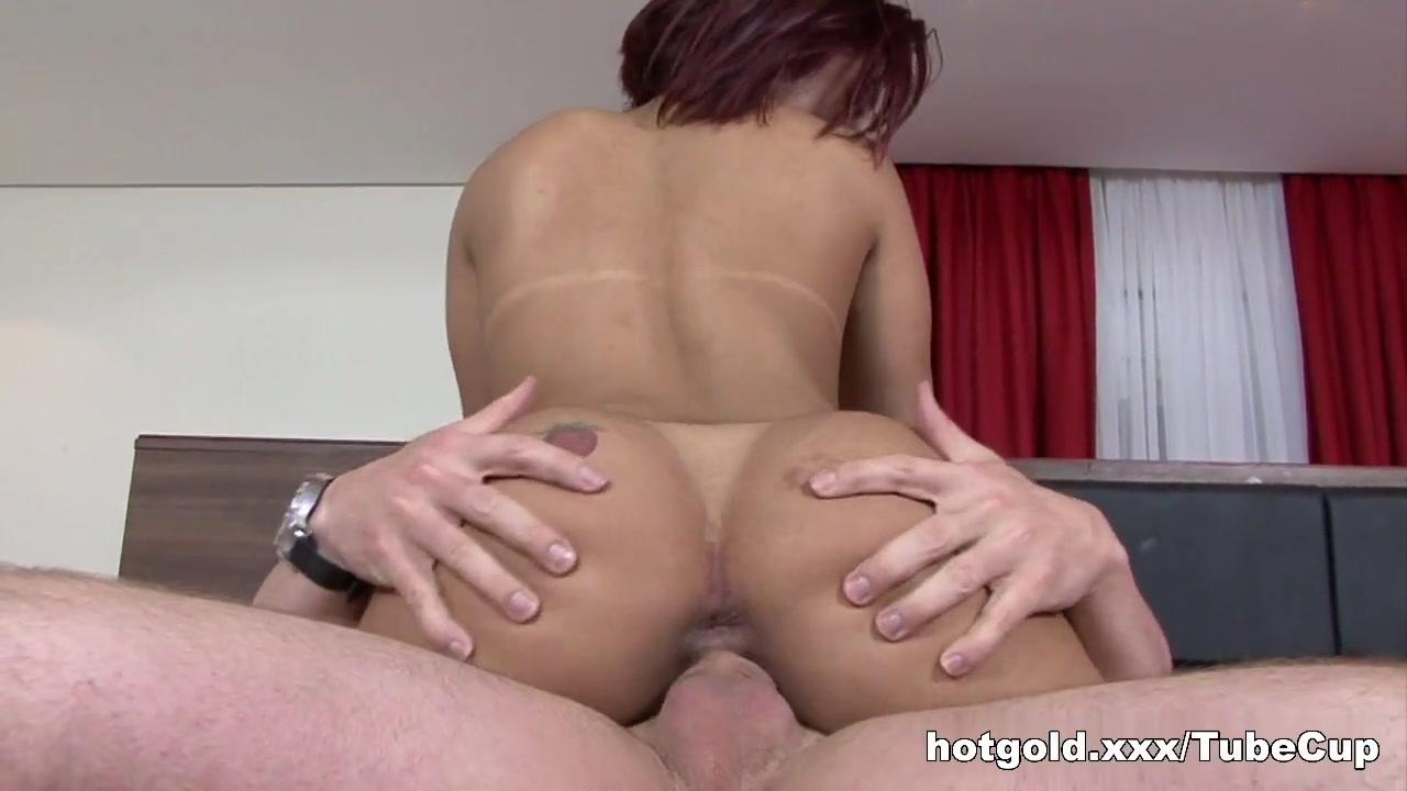 Fabulous pornstar in Exotic HD, Cumshots adult scene
