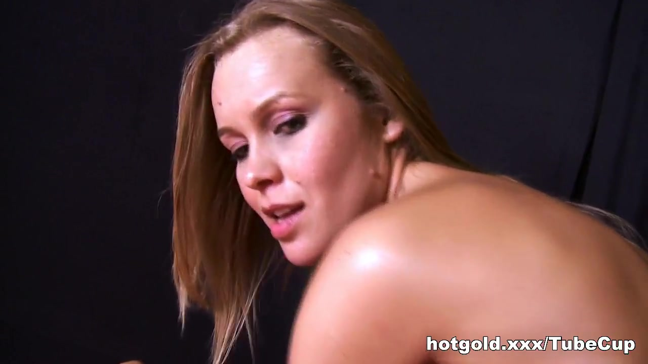 Hot xXx Pics Mr pussy sex and the city