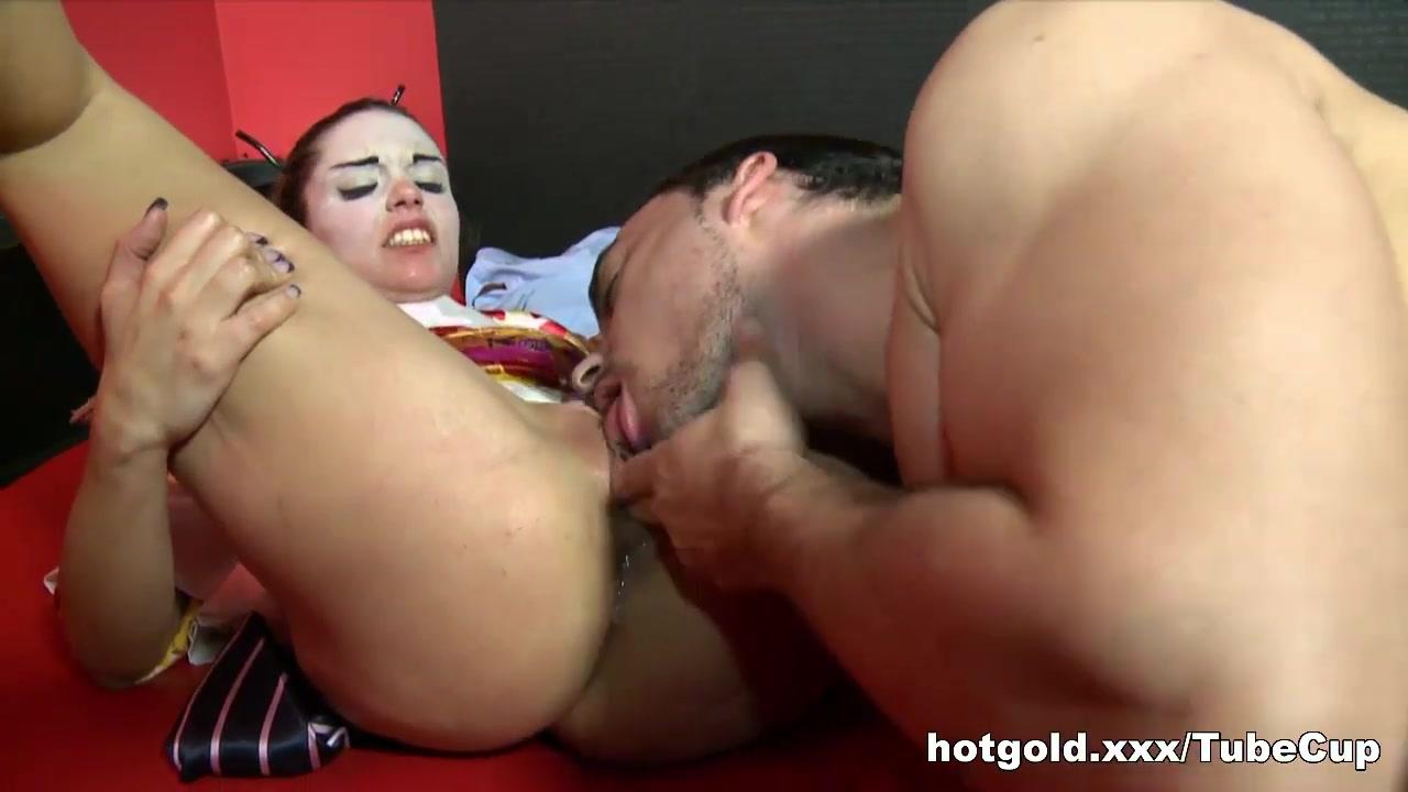 Hookup sites okc Porn FuckBook
