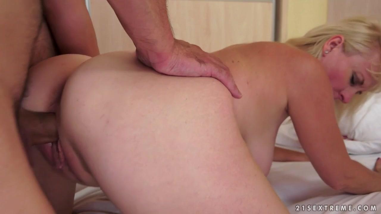 Pussy blowjob Porn Pics & Movies