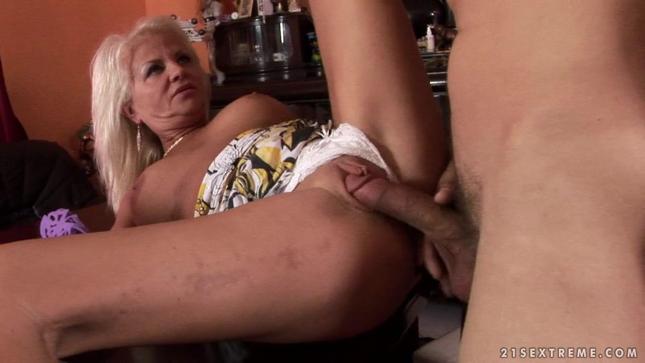Incredible pornstar in Amazing Blonde, Hardcore porn video
