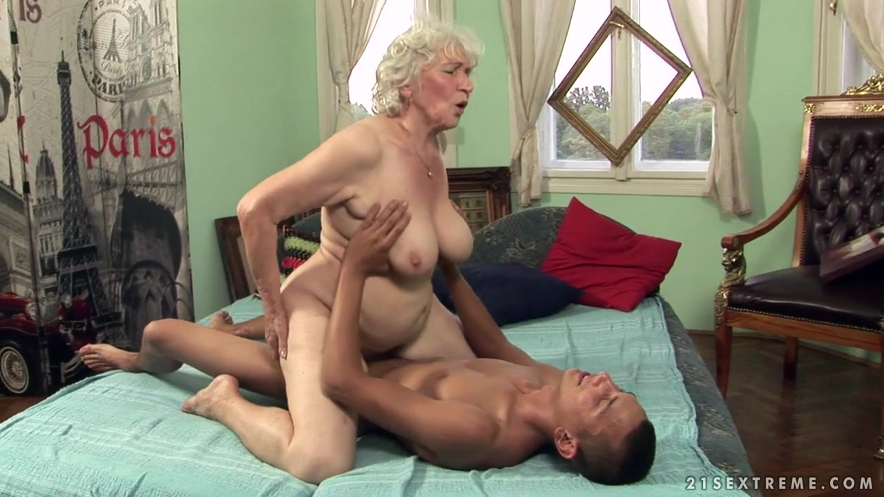 Nude gallery Sex pussy and cock
