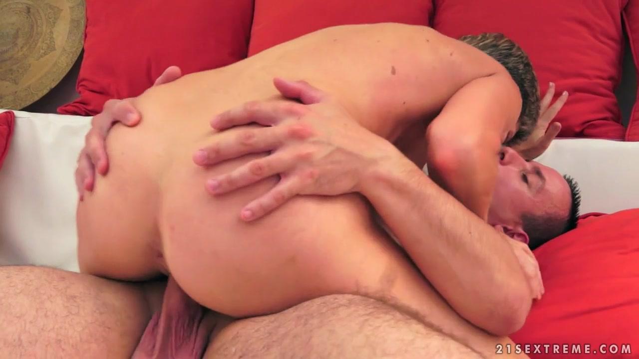 site de rencontre en vendée Hot Nude gallery
