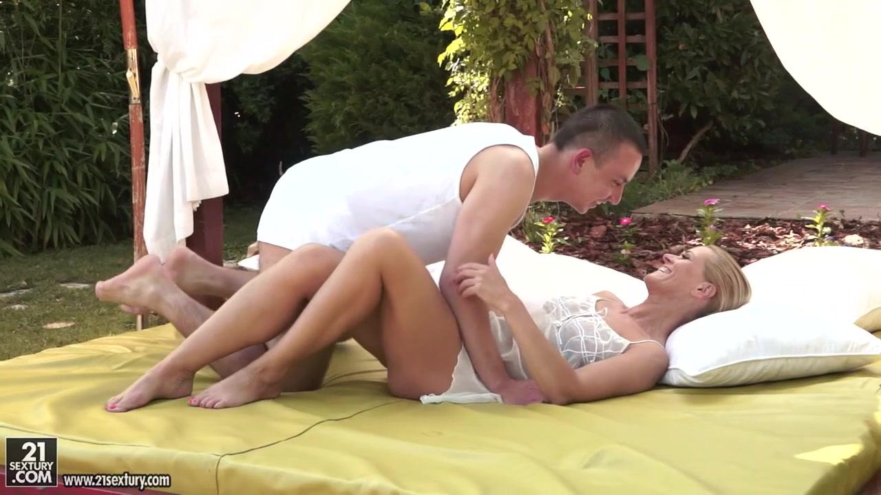 spread eagle naked bondage Hot xXx Video