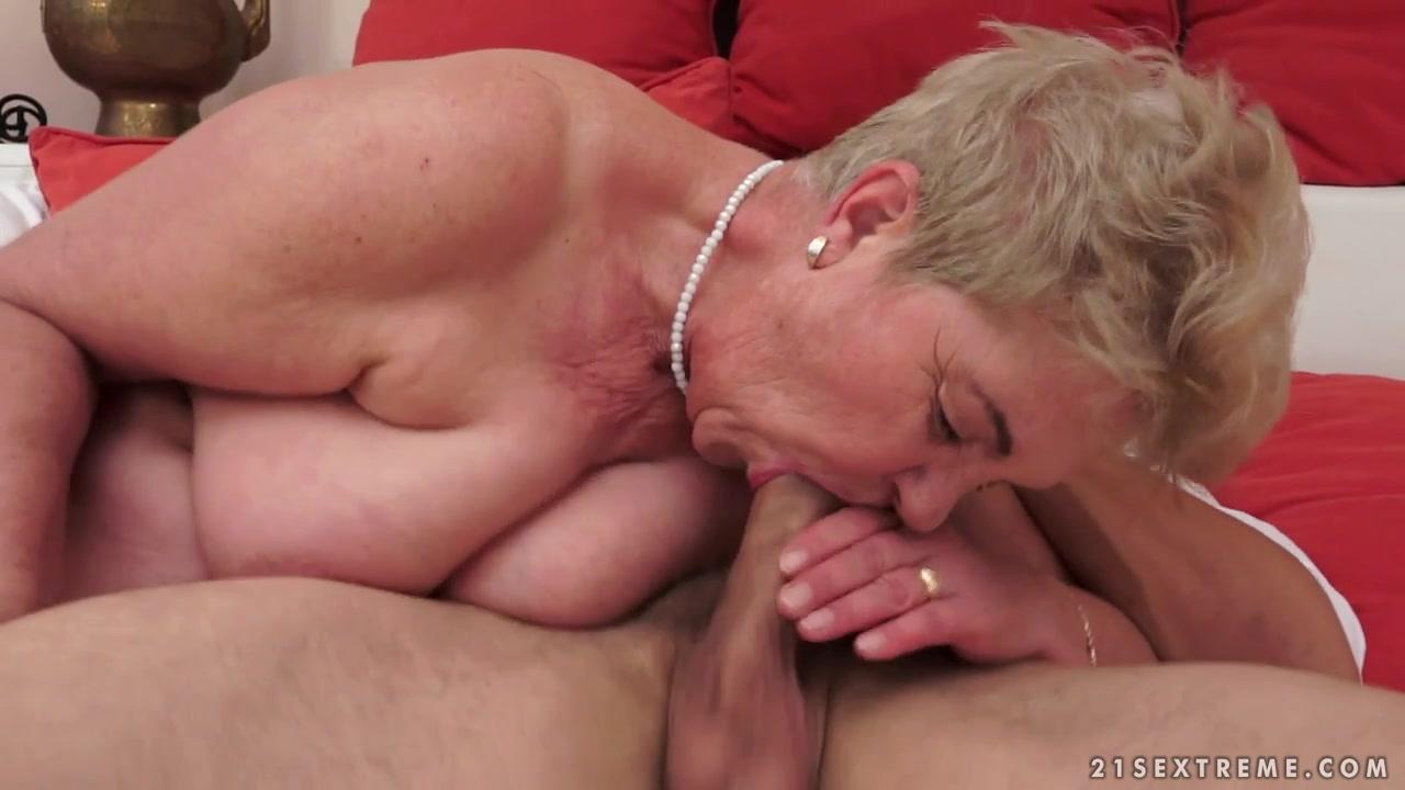 New xXx Video Porn puking videos milk