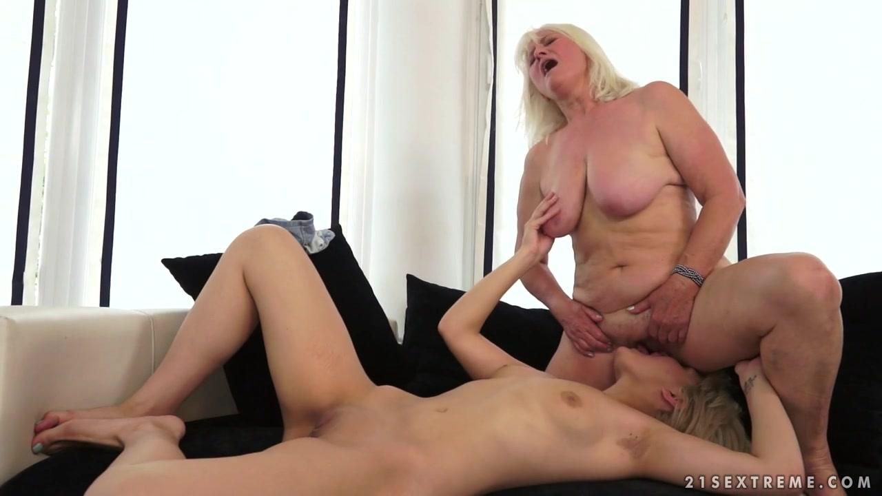 Orgasm Mature lesbea porn