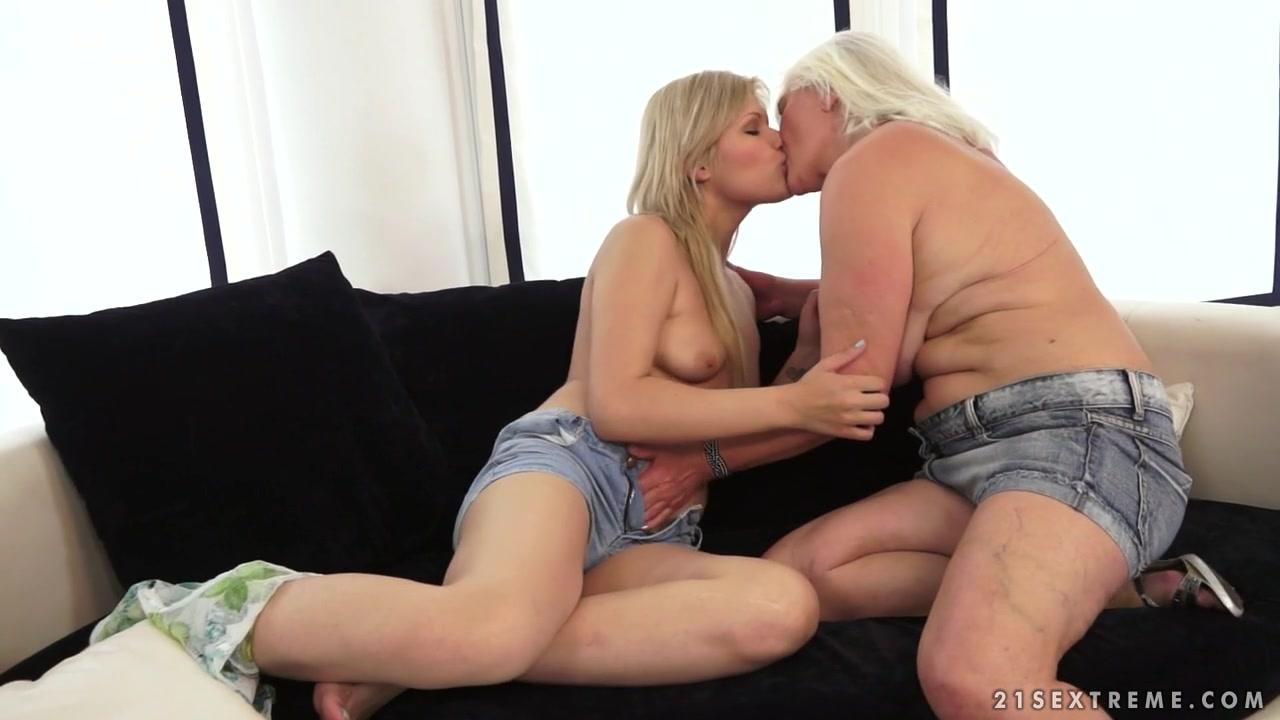 Licking videos sexo Lesbir