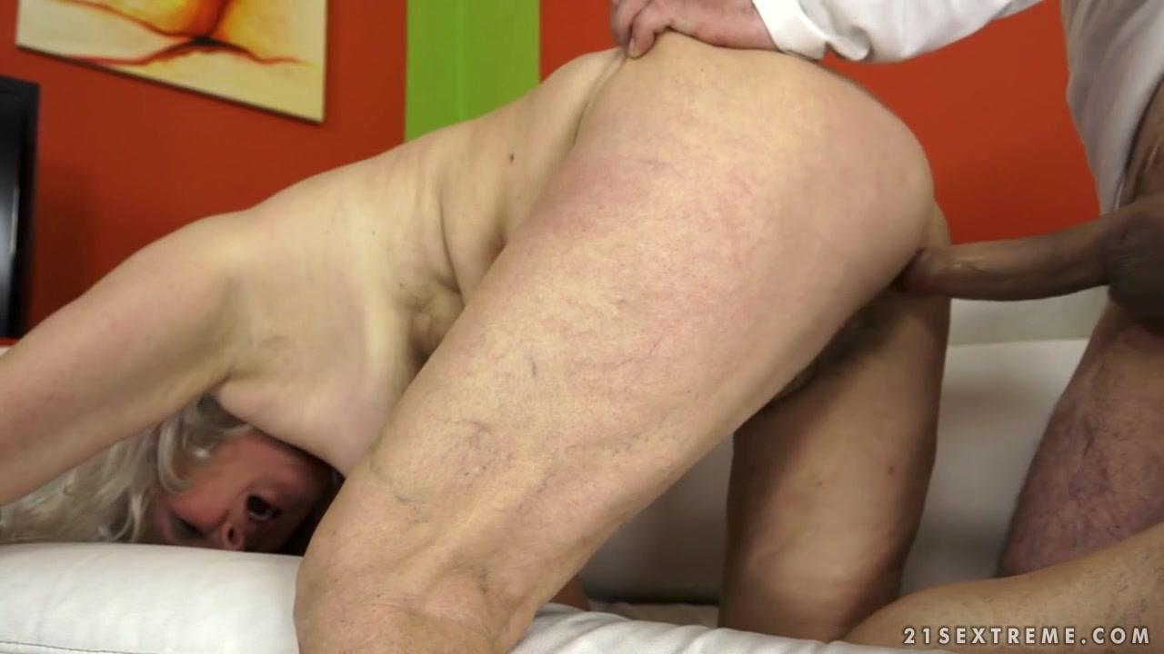 Sexy Photo Mp4 big tits videos