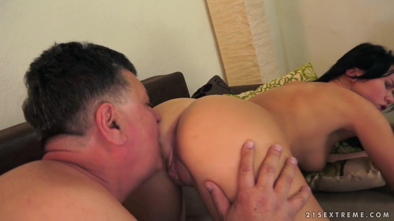 Big booty ebony milf porn Full movie