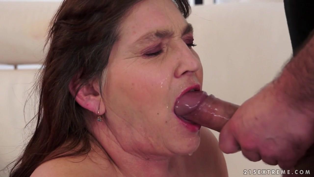 Porn Galleries Hacer carteles divertidos online dating