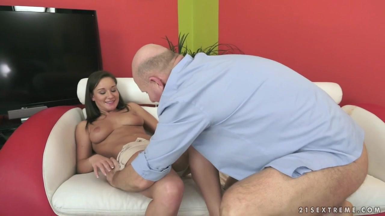 hotmail sign fr Quality porn