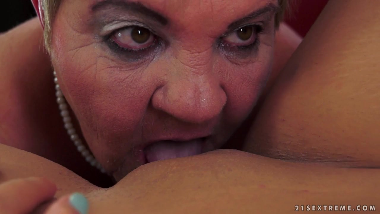 Jailbait sexy nude pictures Excellent porn
