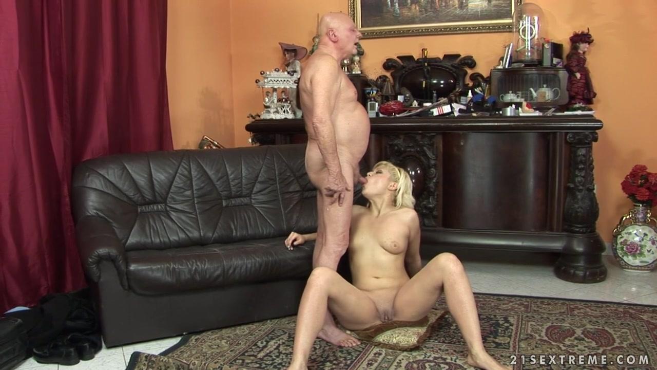 nouvelle site de rencontre gratuit Sexy Video