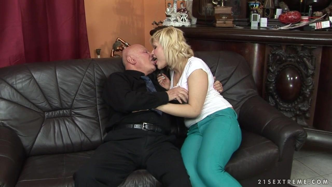 Porn FuckBook Candy crush dating site
