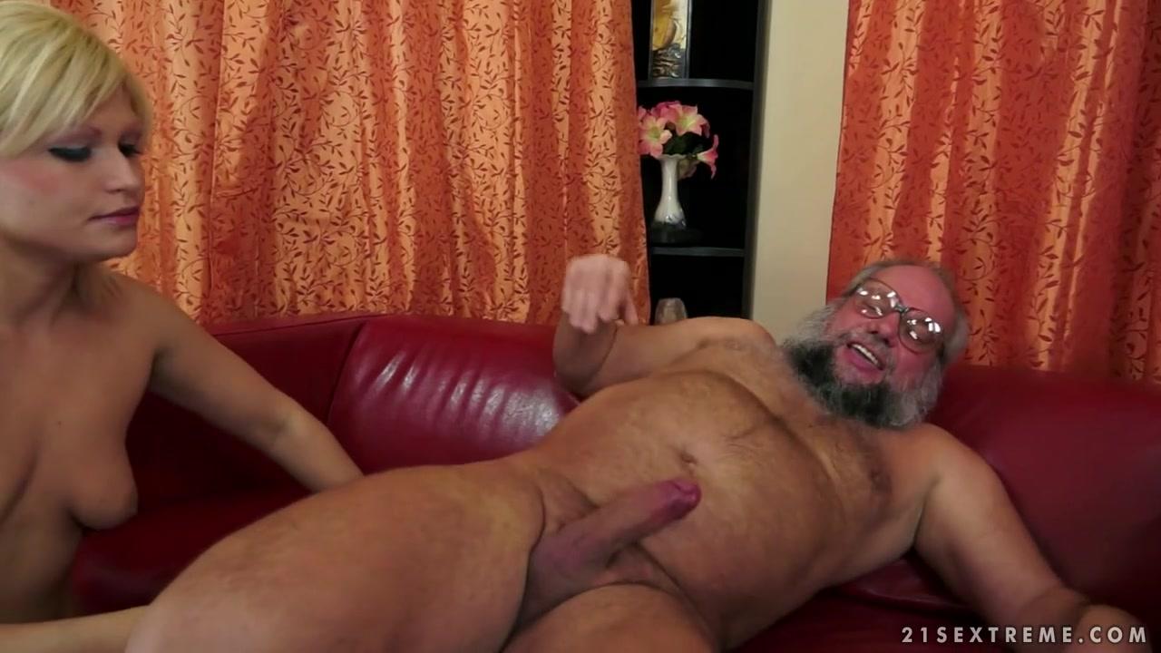 XXX pics Download free mp4 mobile porn videos