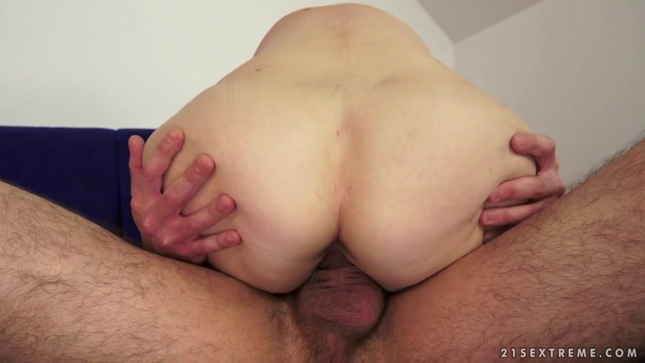 Two lesbians anal bangs blonde lezdom Nude pics
