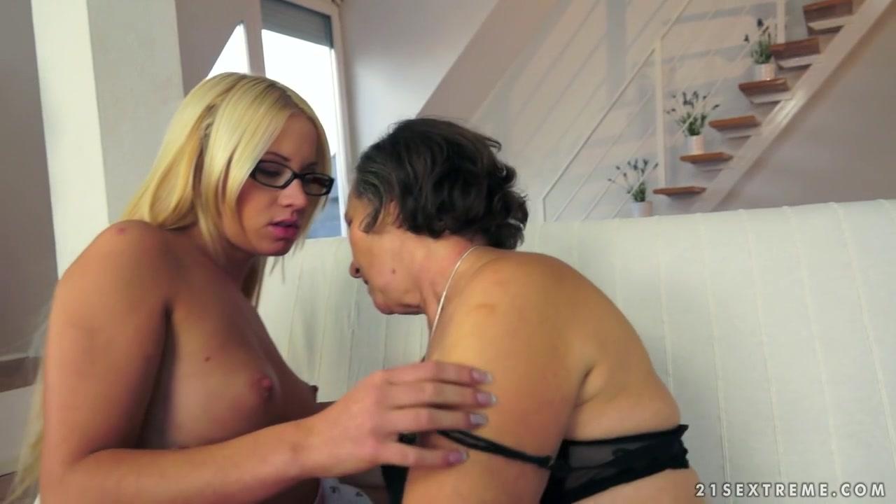 Lesbiab fucked Maid porns