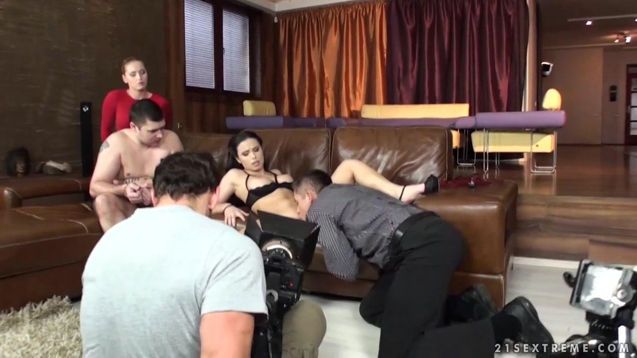 Porn clips Secure dating tinder