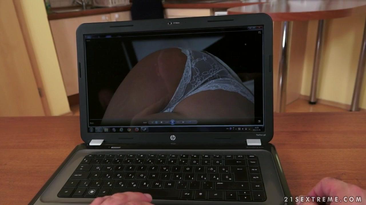 Porn clips Culture sexuality en arabe