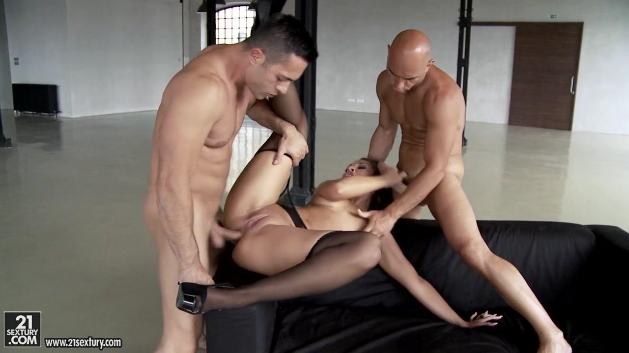 free cum on tit Excellent porn
