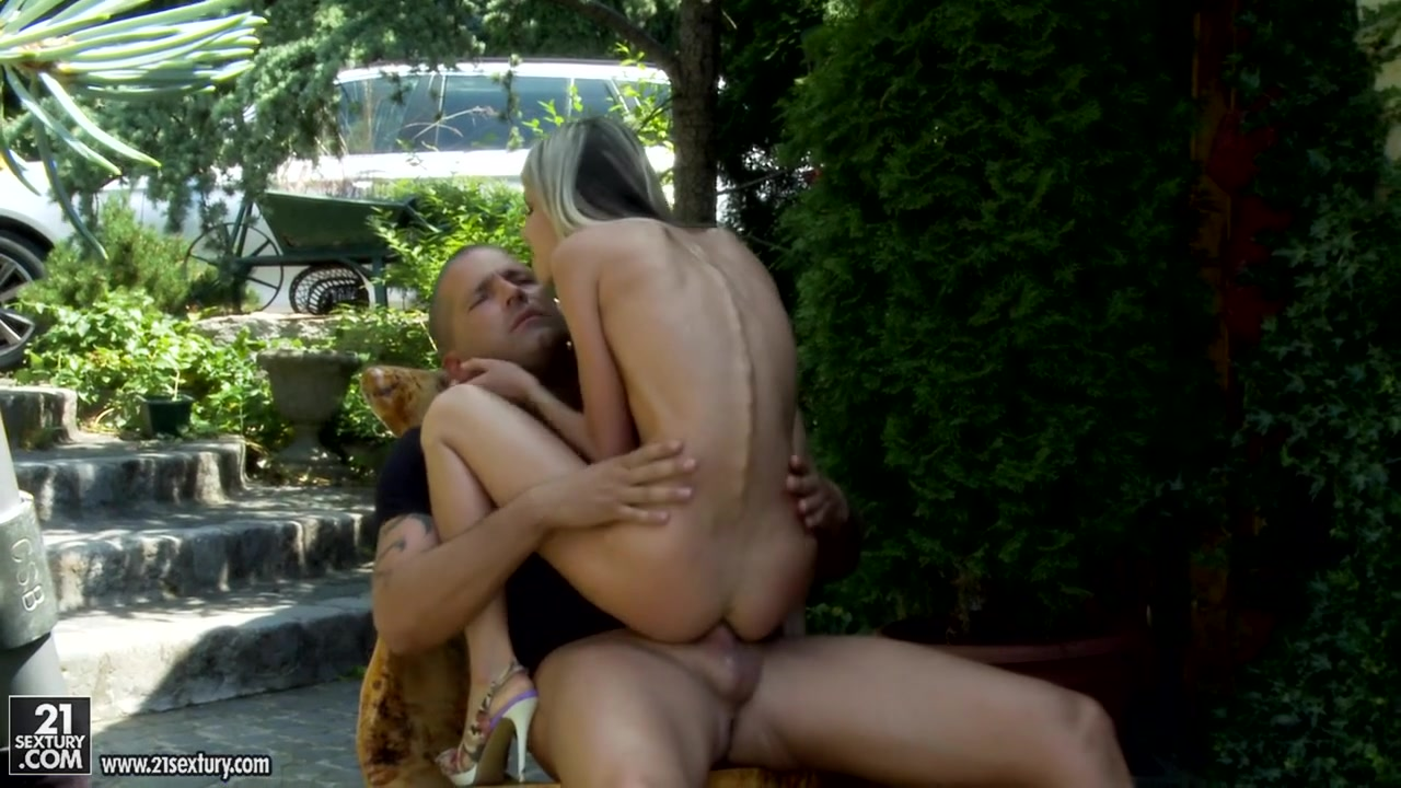 Porn Base Best guy hookup profiles examples to attract interest from