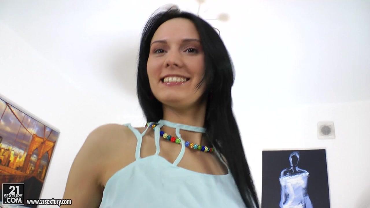 XXX pics Whitney cummings sexy pics