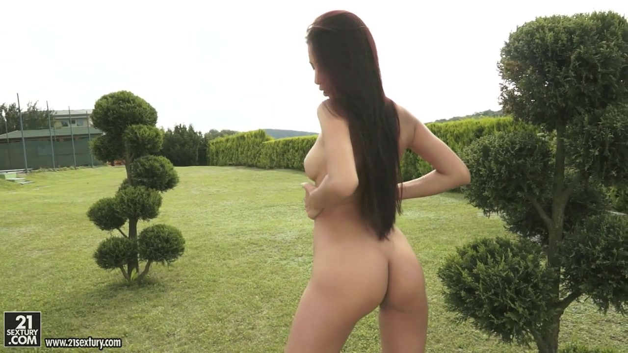 Hot Nude How to tell youre hookup a real man