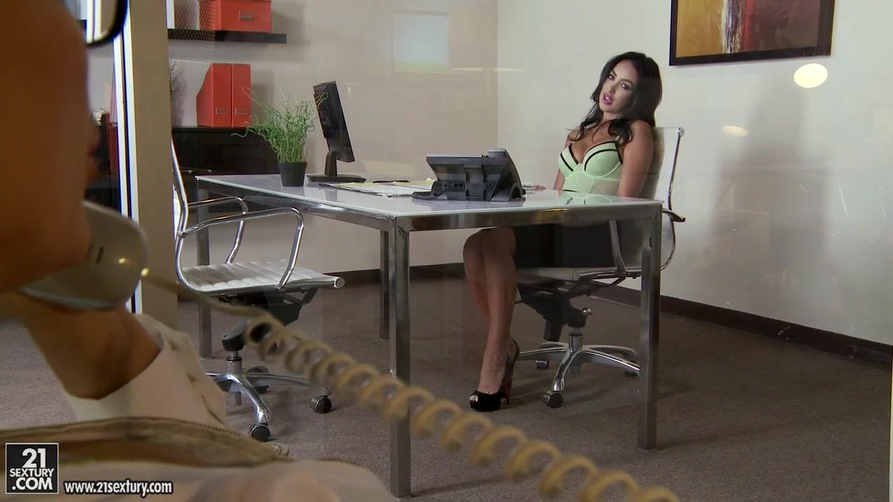 Vestigios pelicula japonessa online dating Porn clips
