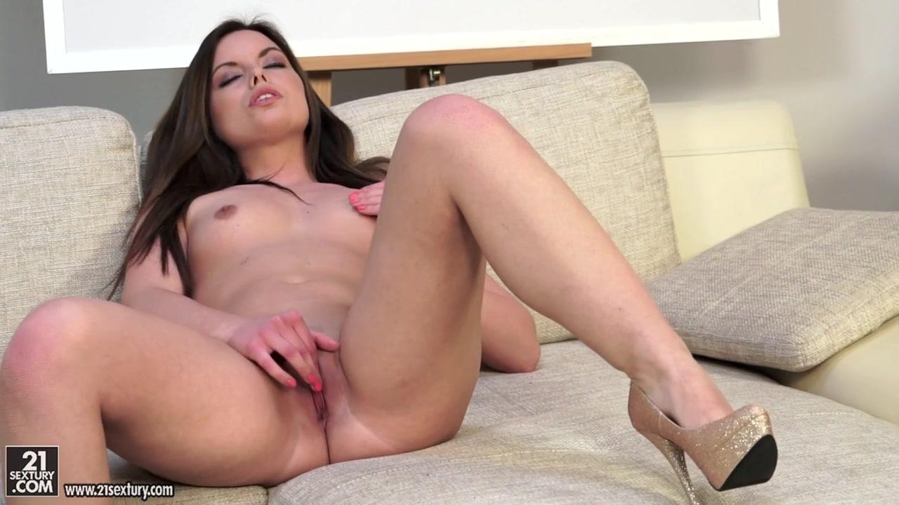 Porno photo Pantyhose ecstasy handjob