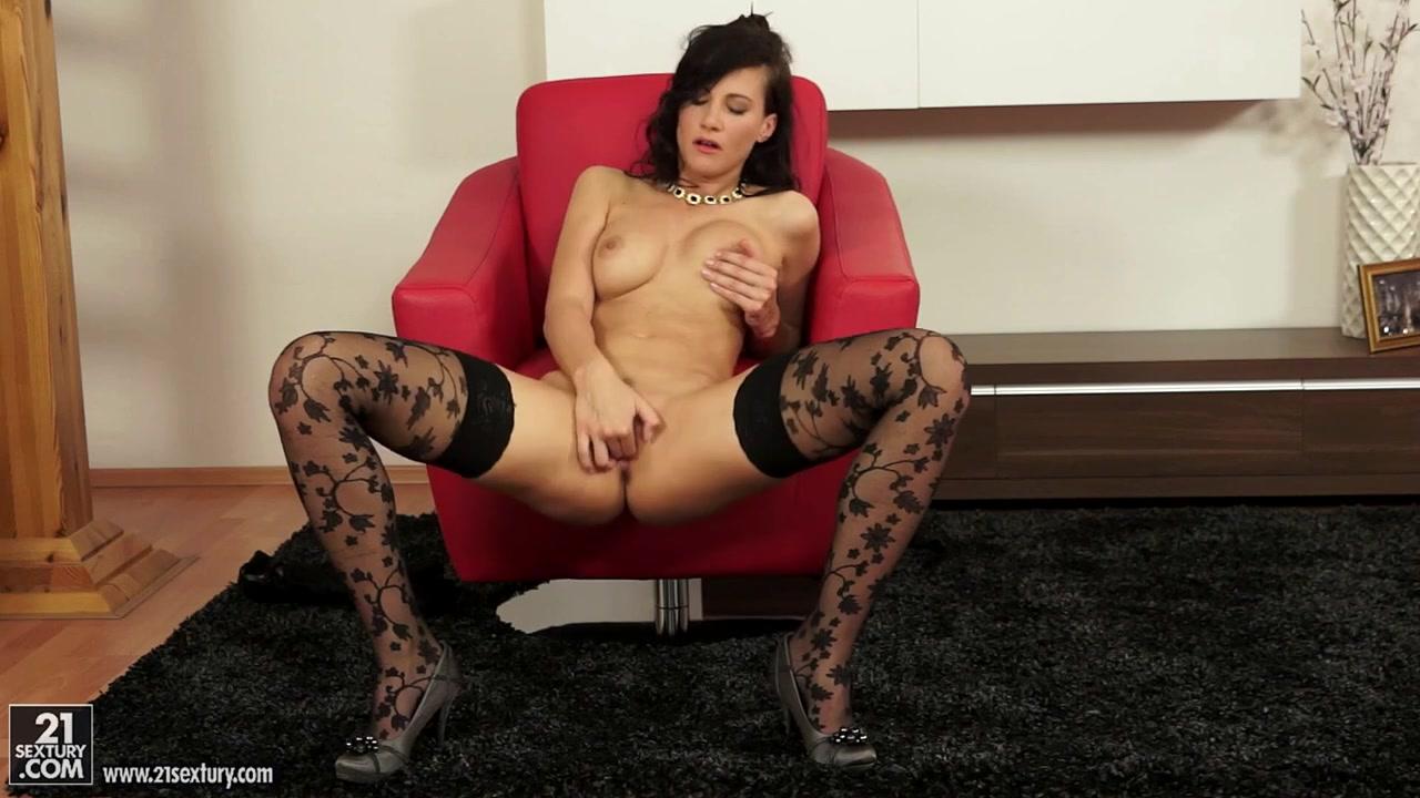 Nude gallery Atlanta dating scene for women