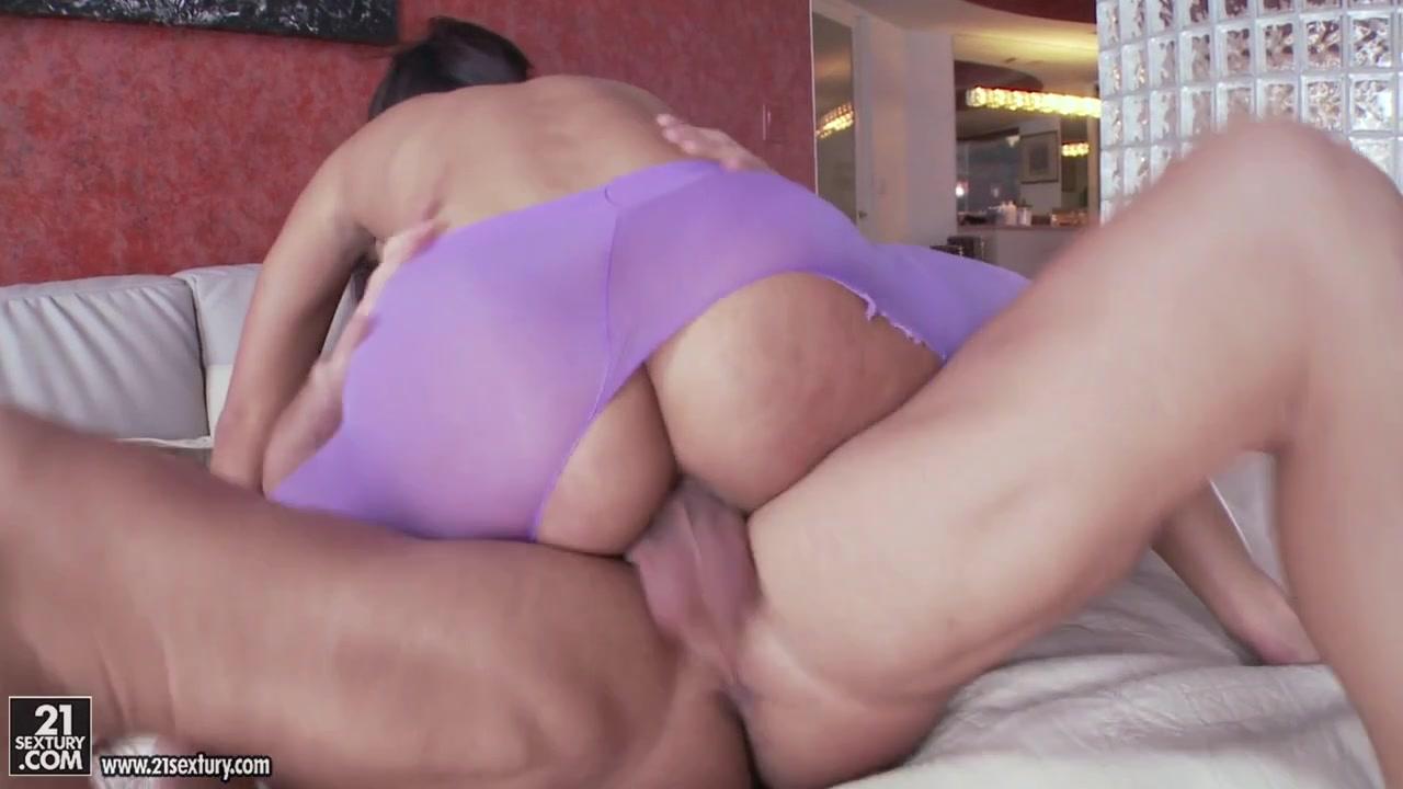 All porn pics Jamie david jd harmeyer dating