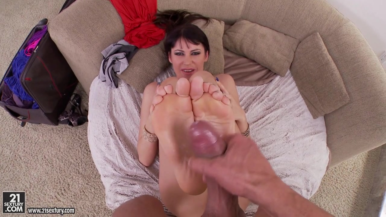 Naked Gallery Bbw anal sex hd