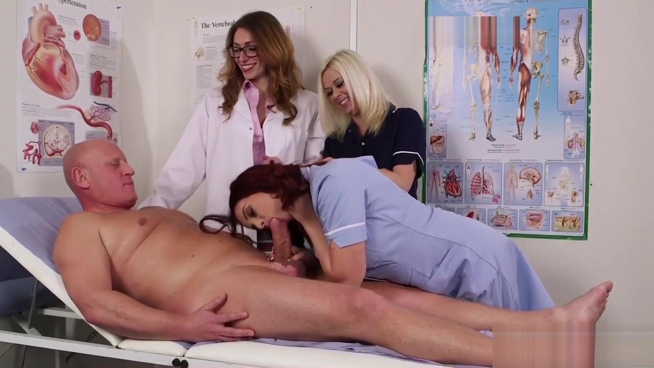 Clothed nurses get cum Thick arab ass girl