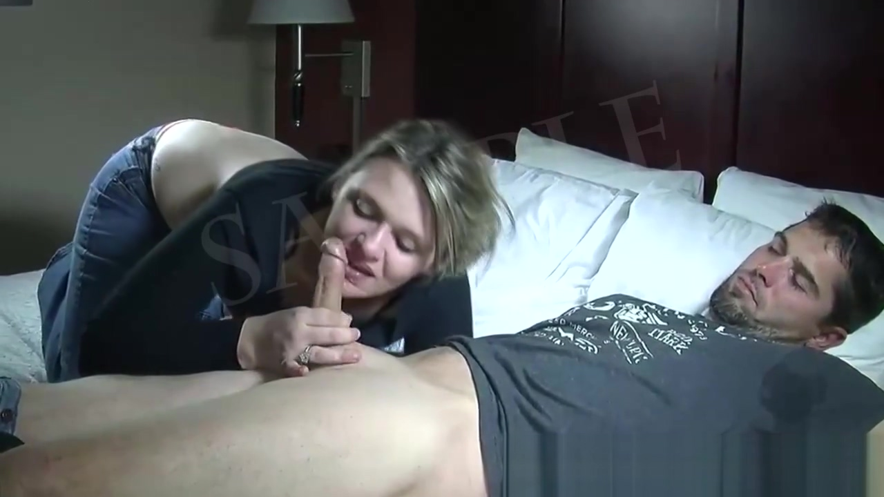 ThePrivateSociety - Blonde Milf Fucked Like a Slutty Doggie Chanel west coast nice naked ass