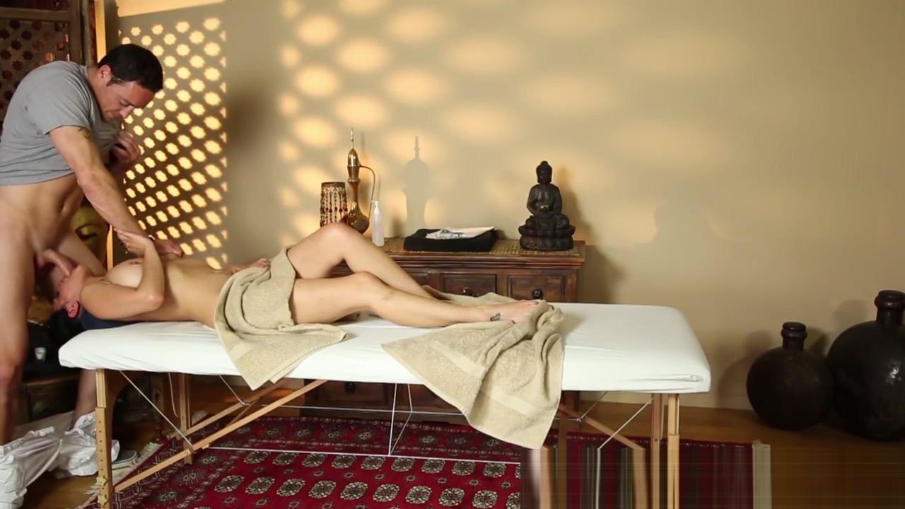 Busty amateur milf fucked hard by masseur amateur desi masala nude picture blog
