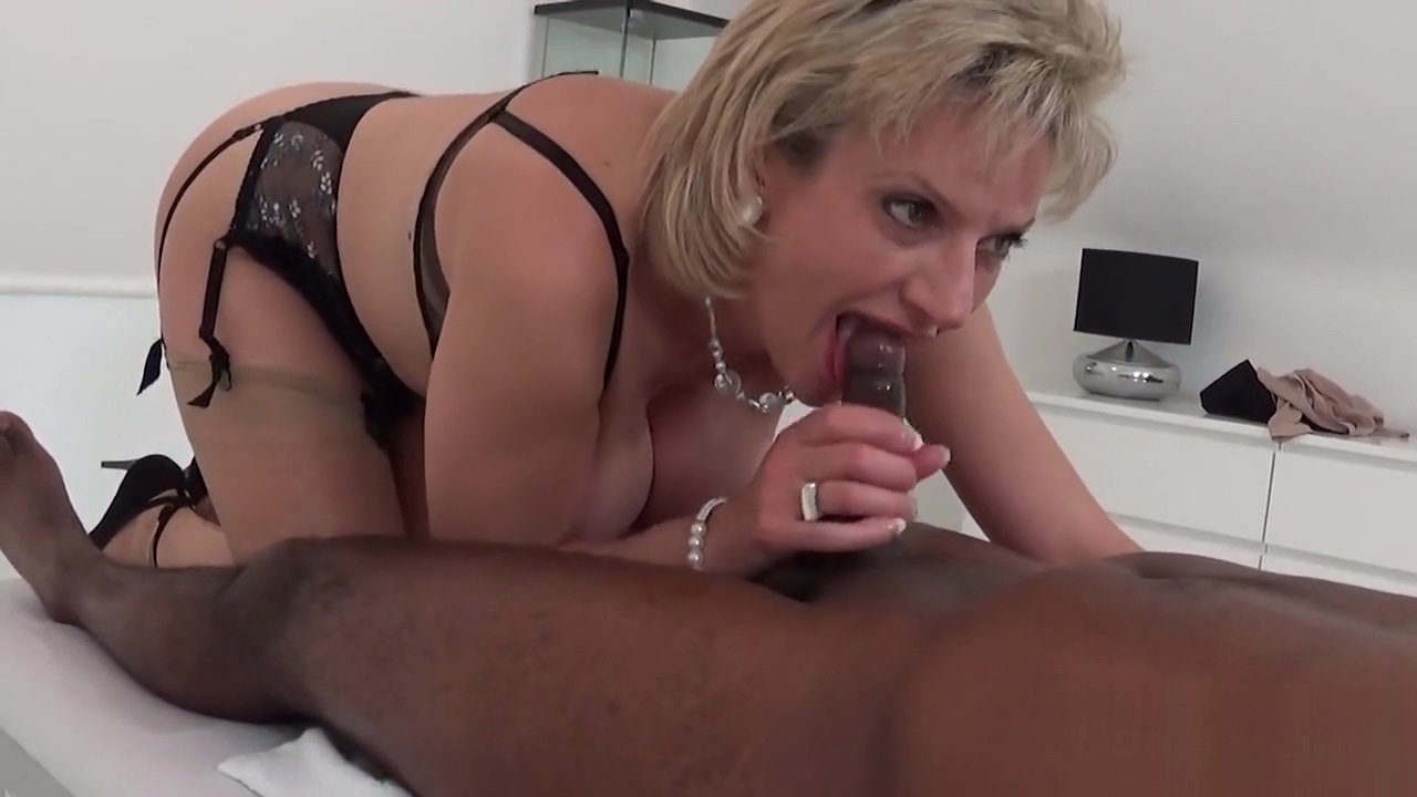 Unfaithful british milf lady sonia shows off her massive boobs huge tits and great legs
